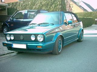 Golf1 Cabrio (6) k1