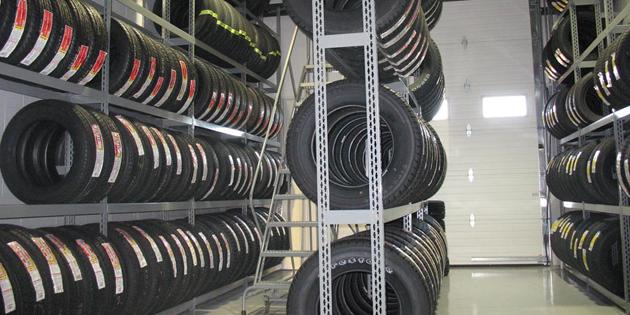 tires-2-big3