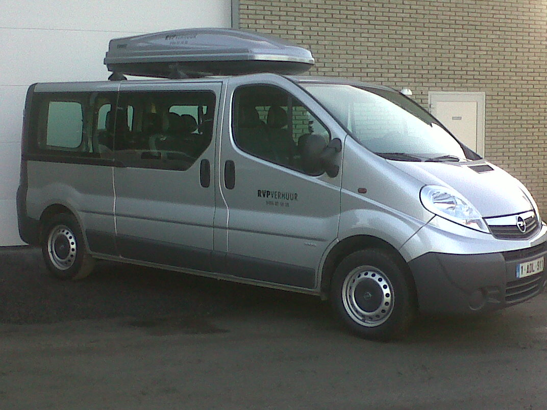 IMG00020-20101212-1106